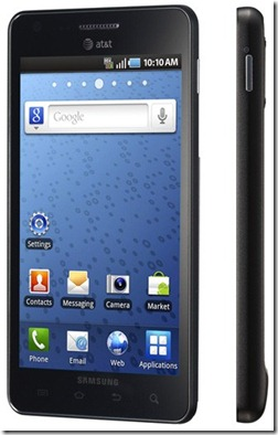 samsung-infuse-4g-ofc