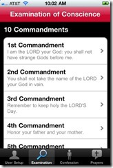 confession-a-roman-catholic-app3