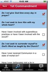 confession-a-roman-catholic-app4