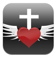 confession-a-roman-catholic-app