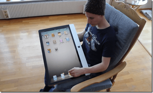 ipad-2-review
