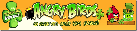 angry-birds-seasons-st-patrik-s-day