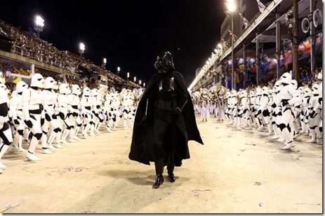 darth-vader-storm-troopers-carnaval-rio