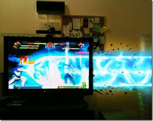 marvel-vs-capcom-vs-hdtv