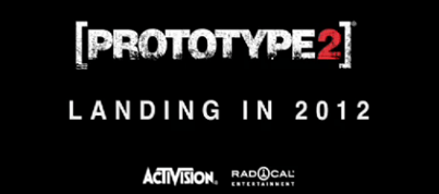 prototype2-trailer