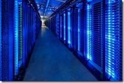 facebook-prineville-datacenter10