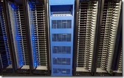 facebook-prineville-datacenter16