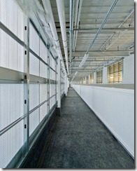 facebook-prineville-datacenter4