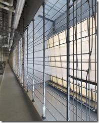 facebook-prineville-datacenter6