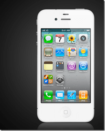 iphone-white-sun-uv-issues