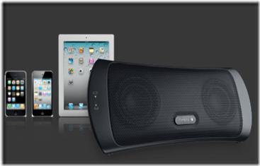 logitech-wireless-speaker-for-ipad