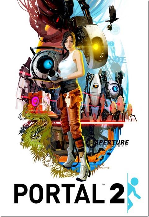 portal2-movie-poster