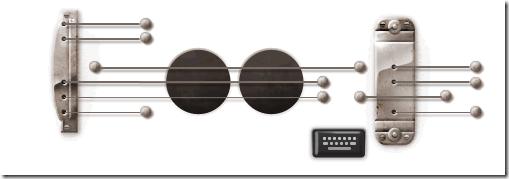 les-paul-google-doodle