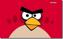 2_angry_birds_red