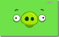 5_angry_birds_pig_happy