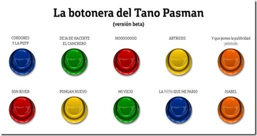 Botonera-Tano