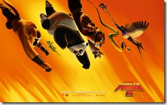 KungFuPanda36-8-2011 12_42_28 AM