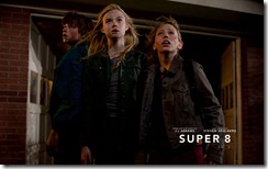 Super8_wallpaper_036-9-2011 11_55_34 AM