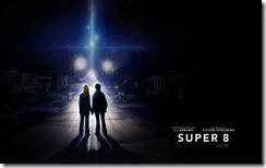 Super8_wallpaper_067-22-2011 6_30_39 AM