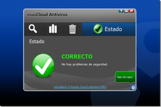 panda-cloud-antivirus-42-620x385