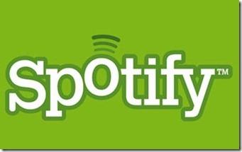 spotify-logo1