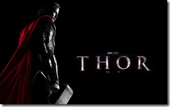 thor_wallpaper_016-8-2011 12_45_23 AM