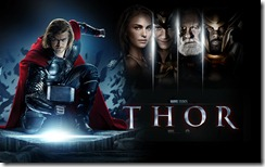 thor_wallpaper_036-8-2011 12_42_07 AM