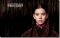 true_grit_wallpaper_046-8-2011 12_43_35 AM