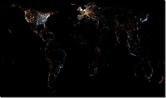 twitter-and-flickr-map-usage-of-the-world1
