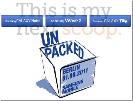 Samsung-Galaxy-Tab-77-Galaxy-Note-Wave-3