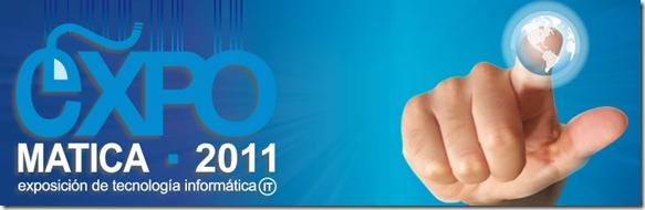 expomatica-2011
