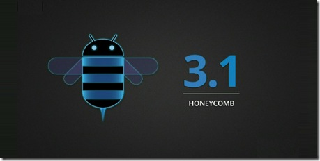 honeycomb-3-1