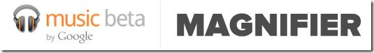 magnifier-google-music