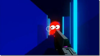 pac-man-fps