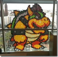 post-it-note-bowser