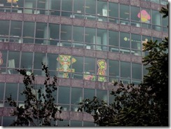 post-it-war-5