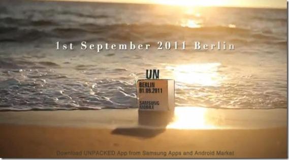samsung-unpacked-ifa-2011