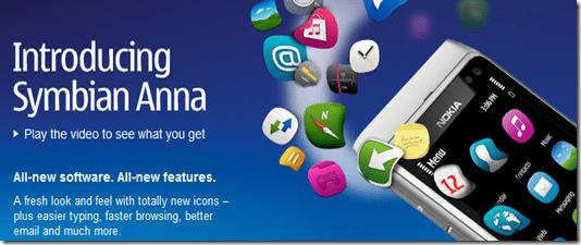 symbian-anna-nokia