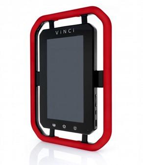 vinci-tablet-02-476x550