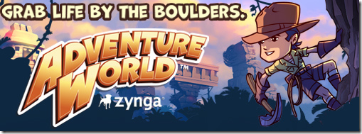 zynga-adventure-world