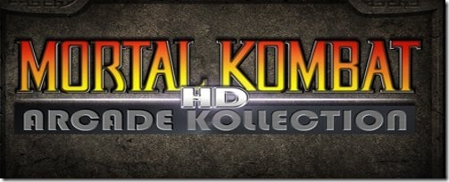 Mortal-Kombat-arcade-kollection-2