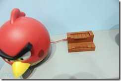 angry-birds-speakersdsc1411gall