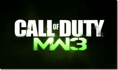 call-of-duty-modern-warfare-3-logo