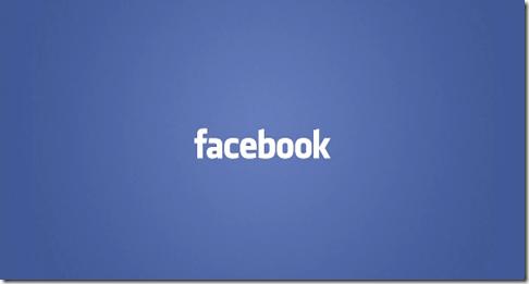 facebook-changes-unpocogeek.com