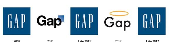 gap-unpocogeek.com