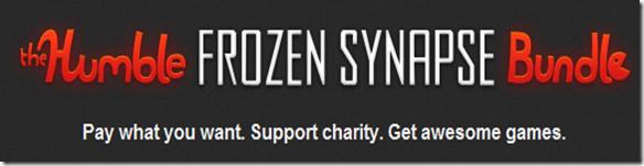 humble-bundle-frozen-synapse-unpocogeek.com