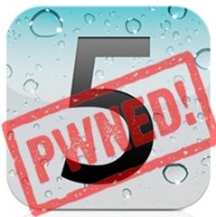 iOS-5-beta7-jailbreak-sn0wbreeze-2.8b7