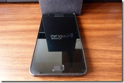 samsung-galaxy-s2-review-19-unpocogeek