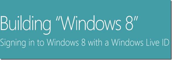 windows-8-sync-unpocogeek.com