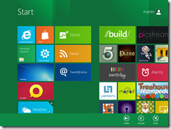 windows8-metro-screens-3